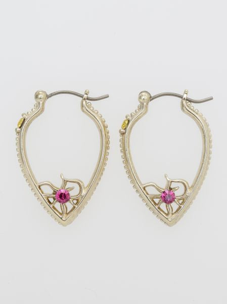 Anting-anting Cantik -Anting-anting-Ametsuchi