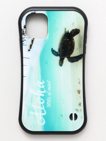 iPhone11 ALOHA Phone Cover