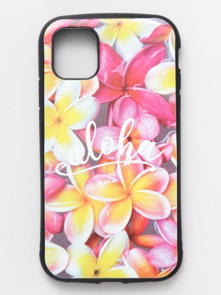 iPhone11 Phone Cover