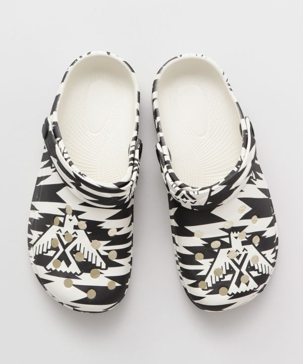 Eagle EVA Clogs Sandals --26cm, 27cm-Ametsuchi