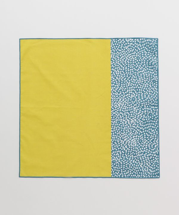 Cotton Handkerchief
