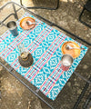 Sedona Placemat-Kitchen Goods-AMINA- Ametsuchi