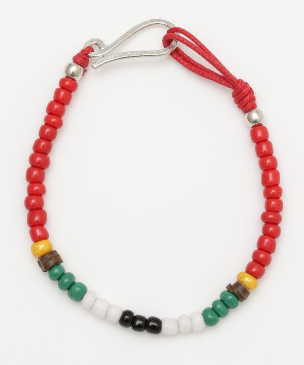 Pulsera POLYNE Color
