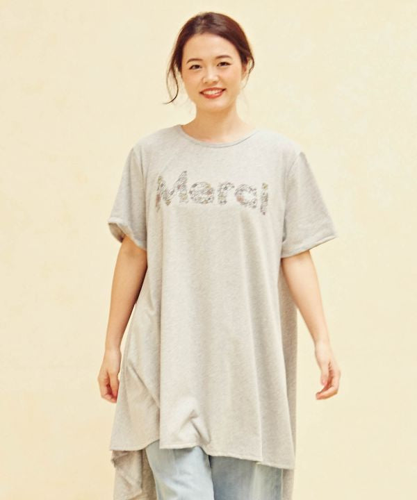 A Line Flare Midi Dress-Ametsuchi