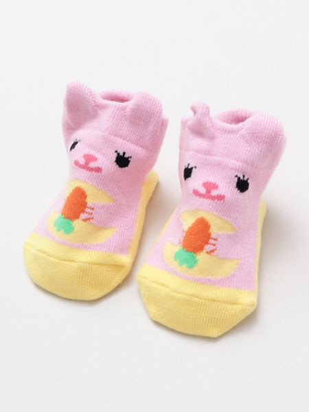Baby Socks 9 ~ 12cm-Accessories-Ametsuchi