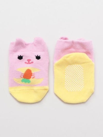 Baby Socks 9~12cm-Accessories-Ametsuchi