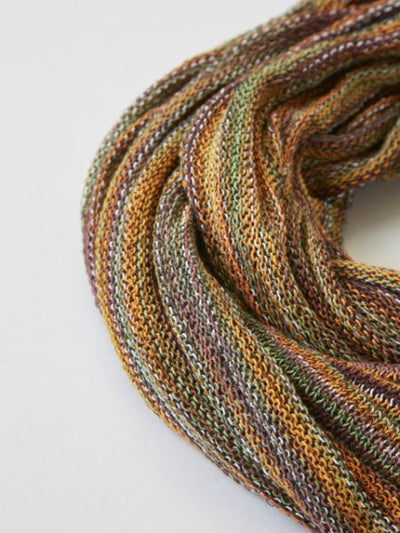 Multi Use Magical Snood -Scarves-Ametsuchi