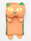 Cat Toilet Paper Holder Cover-Ametsuchi