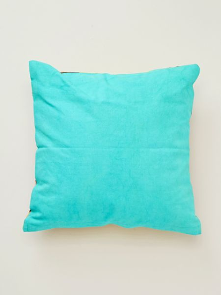 Palm Tree Dream Pillow Case