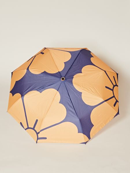 HANABISHI Foldable Umbrella SHINE or RAIN