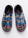Folklore Slip On Shoes-Shoes-Ametsuchi