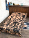 Safari Animal Bed Cover-Ropa de cama-Ametsuchi