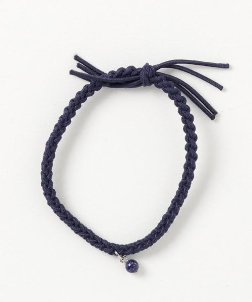 CHINOWA Braid Elastic Bracelet