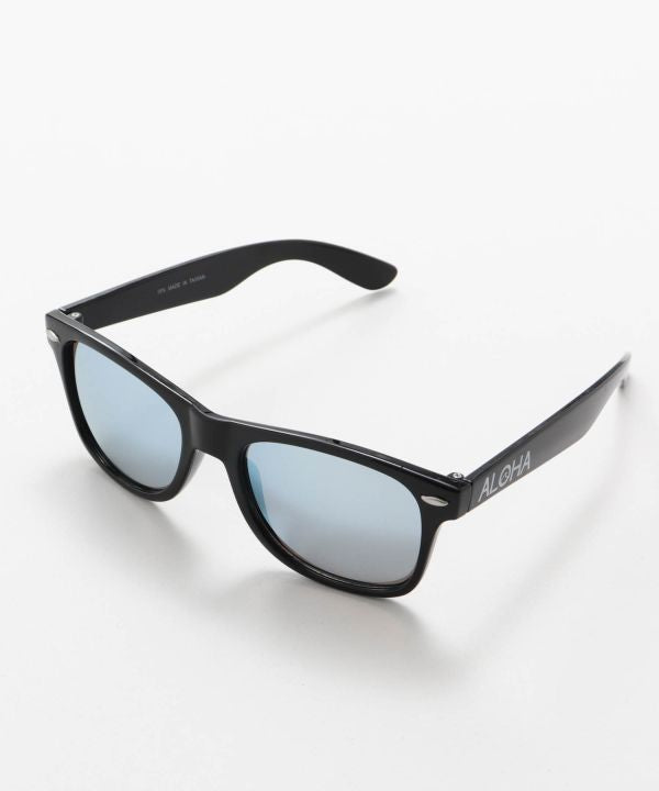 From Love Sunglasses-Sunglasses-Kahiko- Ametsuchi
