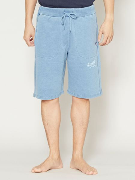 Surf Sweat Shorts