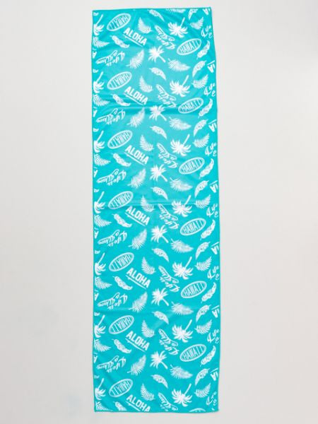 Serviette Ocean Cool