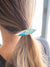 Surf Board Hair Clip