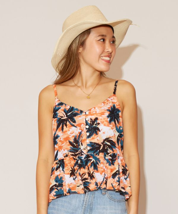 Summer Lover Camisole