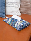 Comic Aloha Tissue Paper Cover-Home Decor-Ametsuchi
