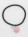 Nostálgico Candy Hair Tie-Hair Accessories-Ametsuchi