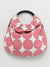 Dot Women's Handbag