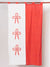 Celebration MIZUHIKI Knot NOREN Door Curtain