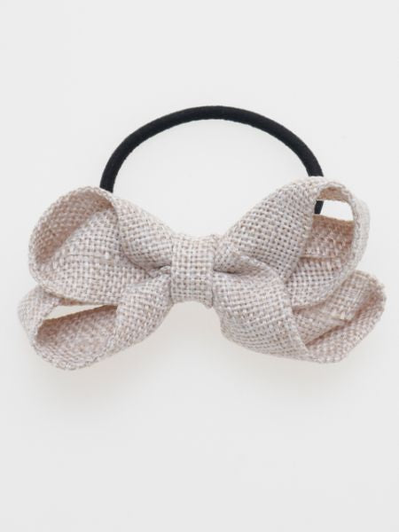 Bow Hair Band