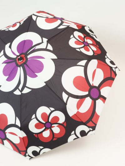 Parapluie pliable UME SHINE or RAIN