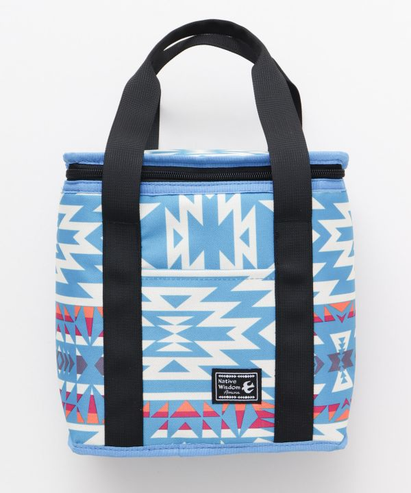 NAVAJO Cooler Bag