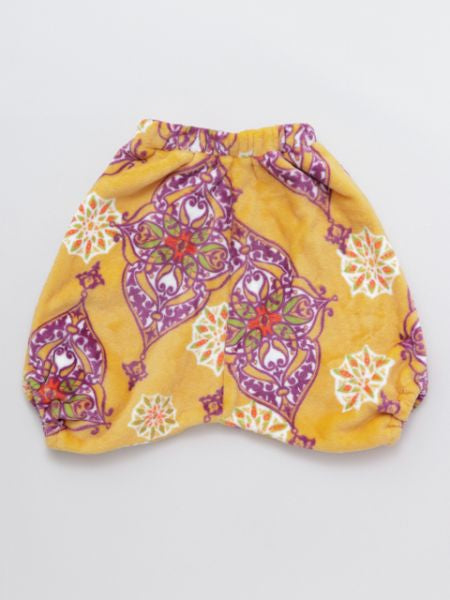 Journey KID's Room Pants