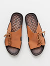 Nomad Women Sandals-Ametsuchi