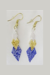 Anting Ciel -Earrings-Ametsuchi