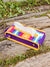Ethnic Pattern Tissue Paper Case