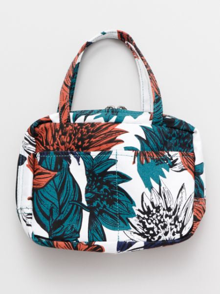Island Resort Mini Bag