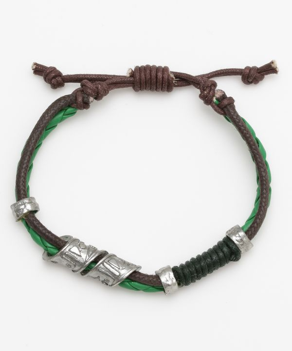 Pulsera Civilization
