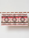 NAVAJO Pattern Mini Curtain-Ametsuchi