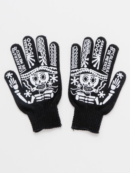 FEEL GOOD Work Gloves-Gloves-Ametsuchi
