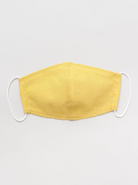 Indian Cotton Face Mask-Ametsuchi