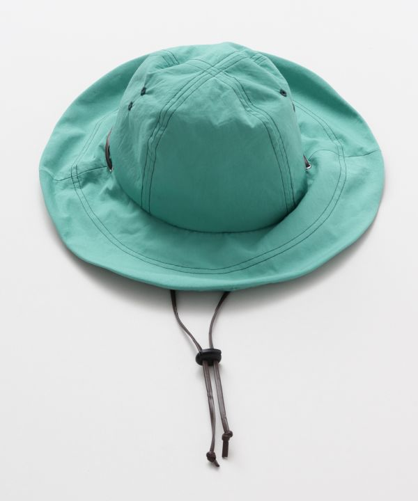 Unisex Mountain Hat-Ametsuchi