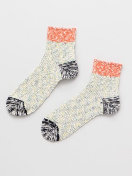 Chaussettes FEEL GOOD Lodge 24 cm