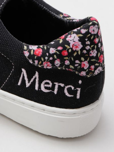 Merci Sneakers-Ametsuchi