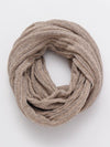 Wearable Snood-Scarves-Ametsuchi