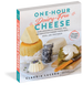 One Hour Dairy Free Cheese by Claudia Lucero