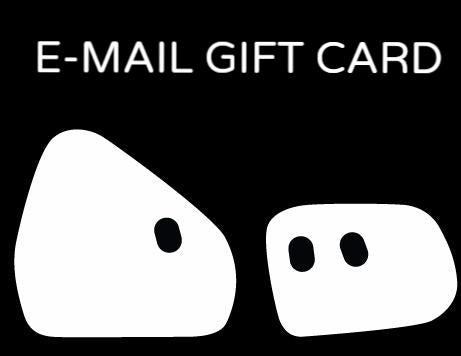 Urban Cheesecraft e- gift card for cheese lovers by email