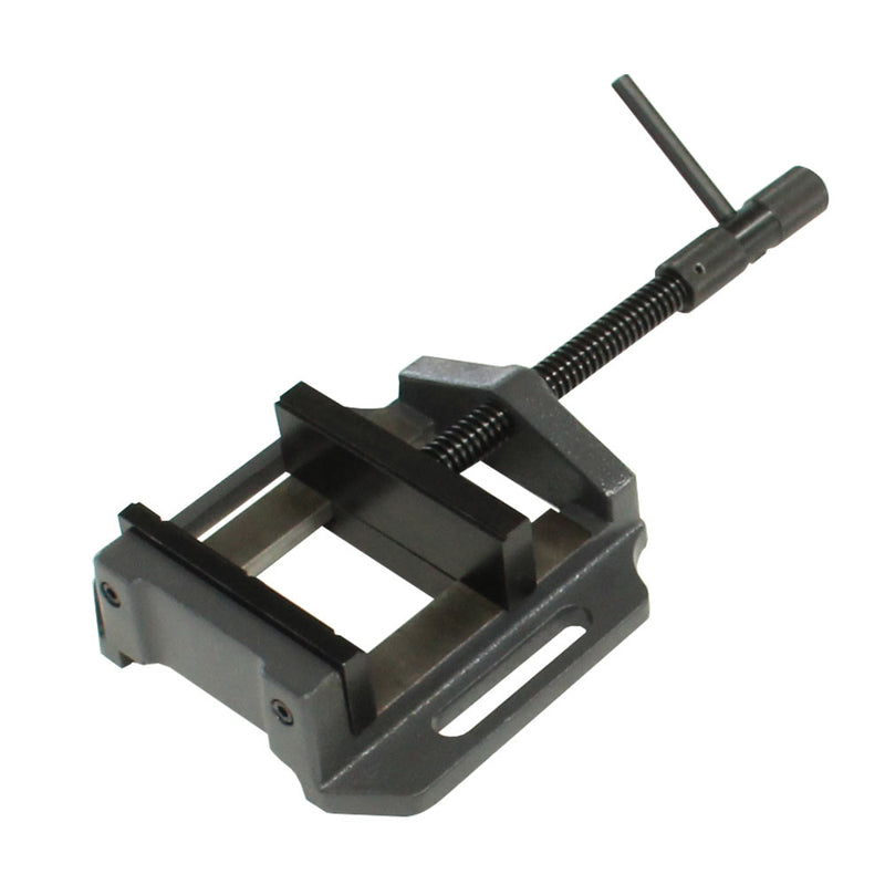 KAKA Industrial BSM Drill Press Vise