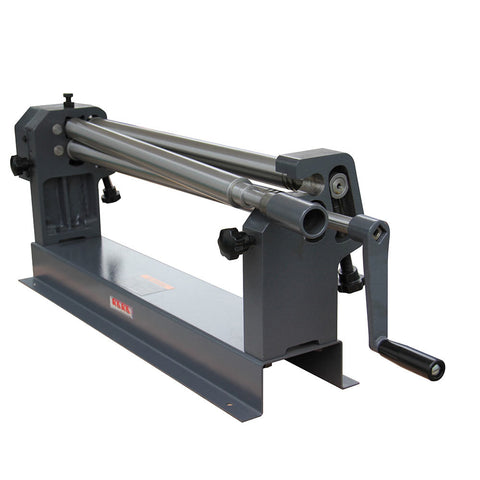 kaka 610mm slip roll machine 22 gauge solid sheet metal slip roll machine