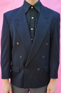 Mr Jones Blazer