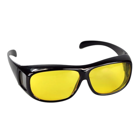 Extra Pair of Nightwatch™ Glasses for only $10! (Add-on Item: Can not be ordered alone).
