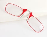 SlimSpecs™ - The Reading Glasses You Will Never Leave At Home - FREE WORLDWIDE SHIPPING