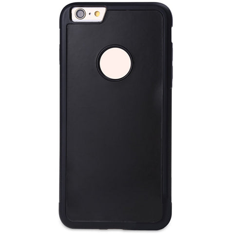 Extra GravCase™ for Just $10! (Add-on Item: Can not be ordered alone)